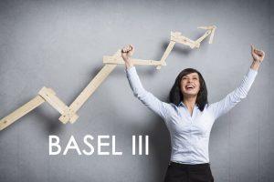 Basel 3 Fit