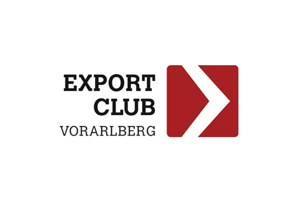 export club Vorarlberg