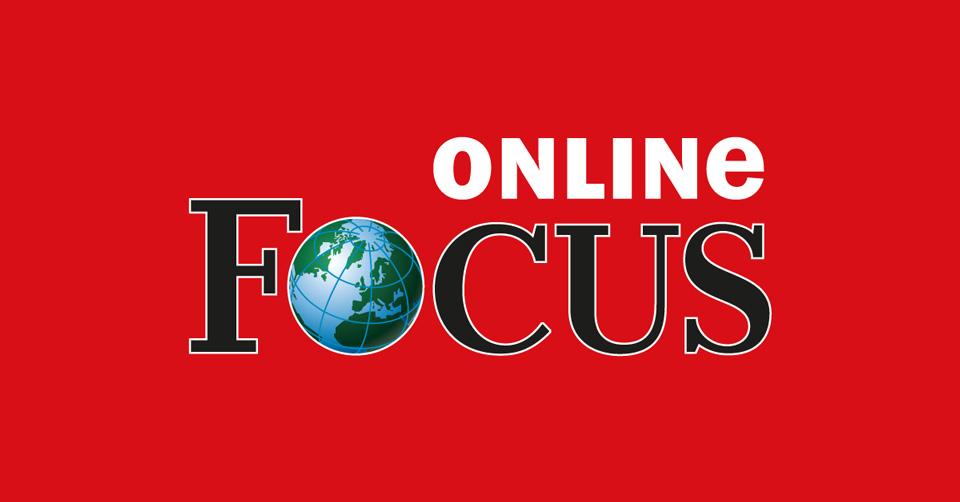 Focos Online
