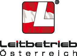 Leitbetrieb Österreich