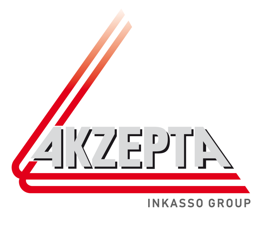 Akzepta