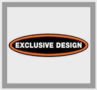 Exclusive Design, Webdesign, Werbeagentur, OÖ, Innviertel, Ried im Innkreis