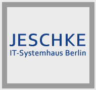 jeschke IT Systemhaus