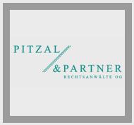 pitztal und Partner